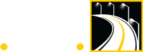 Freeway Lighting Partners